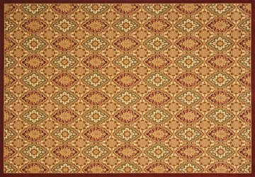 qashqai image format styles amp q to w aubusson of luxe credit decor persian rug oriental from auto types rugs