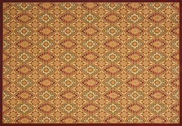 of youtube rug watch repair restoration rugs oriental types